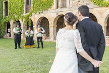Gaiteros Asturianos y Gallegos / Gaiteros Asturianos y Gallegos para bodas y eventos.