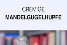 Gugelhupf Mini