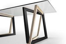 designwaves#002