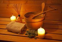 Centri benessere e termali / Novità, eventi speciali ed offerte selezionate per voi