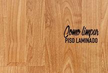 Pisos e revestimentos ♥ / Dicas e ideias de pisos e revestimentos ;-) para inspiração e planejamento da decoração da casa. // palavras-chave: inspiração, ideia, decoração, design de interiores, piso, azulejo, ladrilho hidráulico, revestimento, chão, limpeza, casa, quarto, sala, cozinha, banheiro / by dcoracao - decoração e DIY