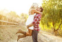 Love....;)