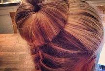 Hajak és szépség dolgok