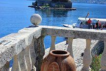 Le Montenegro Kotor