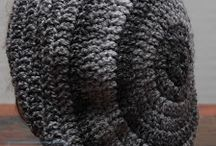 Luna Lovegood / crochet patterns for clothing