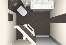 Badkamer Ideeen Kleine