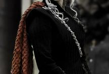 Dany Our Queen