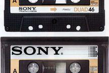 audio history