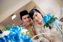 Creanotive Wedding Photography / Your wedding photographer