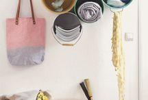 DIY Projects | Proyectos caseros