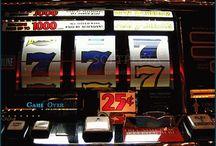 Slots Gaming Guides