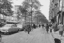 De indische buurt amsterdam oost vroeger en nu