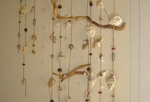 Drift wood / by Susan Taylor