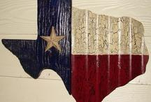 Texas!!!!!!
