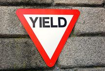 Yield Management