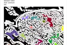 Conceptual Site Plans
