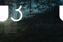 "inspiration: DESIGN: SENSUS DESIGN FACTORY ZAGREB: ""FIRSTSHOT 2010 POSTERS"""