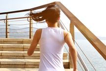 Get Physical get Energized get Healthy