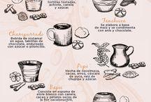 Cacao y Chocolate Gourmet