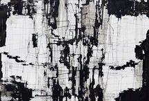 ART-ČernáBílá