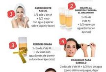 recetas de salud