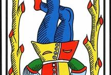 carte di divinazione