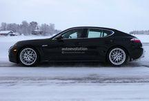 Mein Traum-Porsche