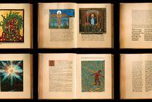 Books Worth Reading / by Inglesa Maserati