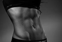 |fitness|