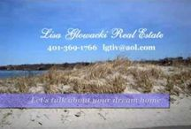 My 1 Minute Real Estate Thoughts / My #RealEstate thoughts in 1 minute or less, okay maybe a few seconds more. Buying & Selling #RhodeIslandRealEstate #MassachusettsRealEstate #CustomizingHomes #RemodelingHomes all topics.