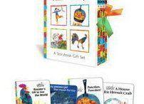 Children's Books - Fairy Tales, Folk Tales & Myths