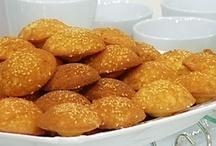 Manal Alalem Cake