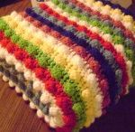 Baby Blankets / by Alicia Conner