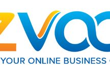 ZVOO: Web Design & Development  Company