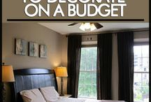 Things on a Budget