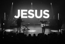 Hillsong - ALL ABOUT YOU LORD !