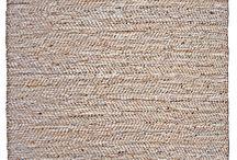 tappeto soggiorno