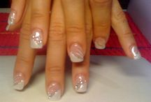 Nail It!! / This is a group that is all about nails!!! Nail art of all types, tips, advice and so much more!!! Post anything that you want that has to do with nails...nail art, nail care, nail anything!!! / by Crystal Gillespie