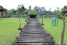 MemBandung / All about Bandung