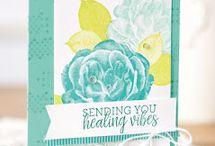 Healing Hugs 2018 - 2019 SU Annual Catalog