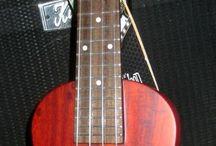 Ukuleles- Tenor Electric / My wish list of solid(ish) body electric Tenor scale Ukuleles https://sites.google.com/site/ukulelecorner/home/might-come/tenor/electric-tenor