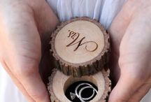 Wedding - Rings , Engagement / Wedding rings Photography by Deus Photography and others