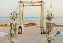 Inspiration weddings / Bodas ideales pero no sin Papabubble