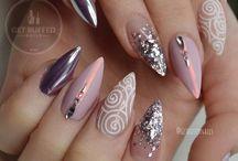 nails Creative