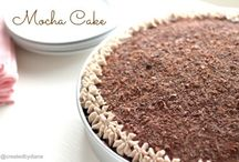Cake Cake Cake / cake