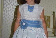 elbise çocuk