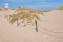 Polish Baltic Coast