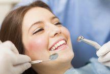 """Saturday Dentist Office Houston"""