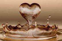 #heart#
