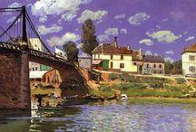 Pintor Francis